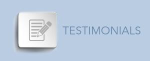 View Testimonials